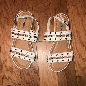 Dazzle Shoes - Dazzle™️ Sandals